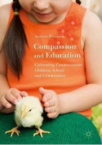 Picture of Compassion and Education: Cultivating Compassionate Children, Schools and Communities