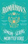 Picture of Romanovs: 1613-1918