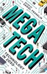 Picture of Megatech: Technology in 2050