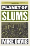 Picture of Planet of Slums