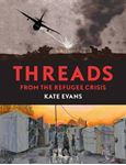 Picture of Threads: From the Refugee Crisis