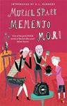 Picture of Memento Mori