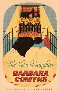 Picture of Vet's Daughter: A Virago Modern Classic