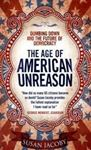 Picture of Age of American Unreason