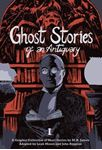 Picture of Ghost Stories of an Antiquary: Volume 1