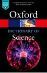 Picture of Dictionary of Science 7ed