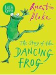 Picture of Story of the Dancing Frog
