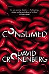 Picture of Consumed