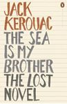 Picture of Sea is My Brother: The Lost Novel