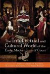 Picture of Intellectual and Cultural World of the Early Modern Inns of Court
