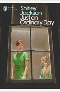 Picture of Just an Ordinary Days