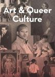 Picture of Art and Queer Culture