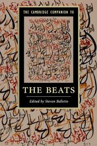 Picture of Cambridge Companion to the Beats