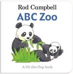 Picture of ABC Zoo