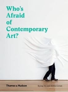 Picture of Who's Afraid of Contemporary Art
