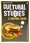 Picture of Introducing Cultural Studies : A Graphic Guide