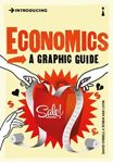 Picture of Introducing Economics: A Graphic Guide