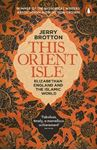 Picture of This Orient Isle: Elizabethan England and the Islamic World