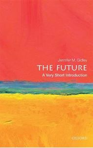 Picture of Future: A Very Short Introduction