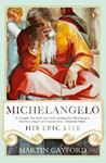 Picture of Michelangelo: His Epic Life