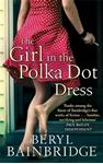 Picture of Girl in the Polka Dot Dress