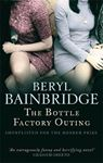 Picture of Bottle Factory Outing