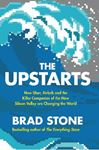 Picture of Upstarts: How Uber, Airbnb and the Killer Companies of the New Silicon Valley are Changing the World