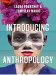 Picture of Introducing Anthropology: What Makes Us Human?
