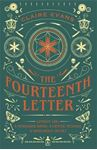 Picture of Fourteenth Letter