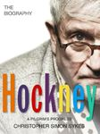 Picture of Hockney: The Biography: Pilgrim's Progress Vol.2
