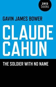 Picture of Claude Cahun: The Soldier with No Name