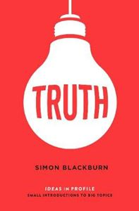 Picture of Truth: Ideas in Profile