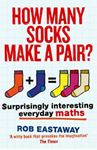 Picture of How Many Socks Make a Pair?: Surprisingly Interesting Everyday Maths