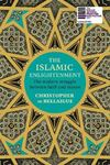Picture of Islamic Enlightenment: The Modern Struggle Between Faith and Reason