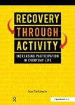 Picture of Recovery Through Activity