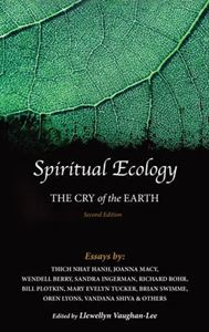 Picture of Spiritual Ecology: The Cry of the Earth