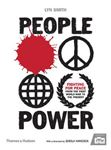 Picture of People Power: Fighting for Peace from the First World War to the Present