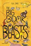 Picture of Big Book of Beasts