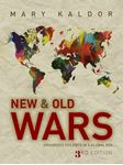 Picture of New and Old Wars: Organized Violence in a Global Era