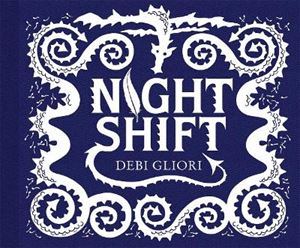 Picture of Night Shift: An Insight into Depression That Words Often Struggle to Reach