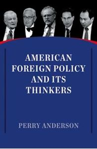 Picture of American Foreign Policy and its Thinkers