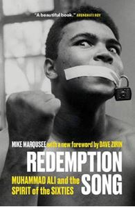 Picture of Redemption Song: Muhammad Ali and the Spirit of the Sixties