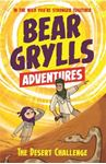 Picture of Bear Grylls Adventure 2: The Desert Challenge