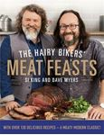 Picture of Hairy Bikers' Meat Feasts: With Over 120 Delicious Recipes - A Meaty Modern Classic