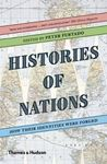 Picture of Histories of Nations: How Their Identities Were Forged