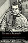 Picture of Romantic Rationalist