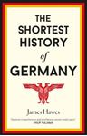 Picture of Shortest History of Germany
