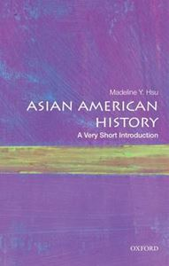 Picture of Asian American History