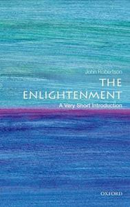 Picture of Enlightenment: A Very Short Introduction