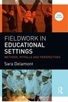 Picture of Fieldwork in Educational Settings: Methods, Pitfalls and Perspectives